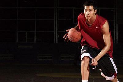 篮球酷图_新浪体育十月酷图精选5_篮球宝贝_八路足球