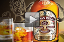 食品饮料酒广告